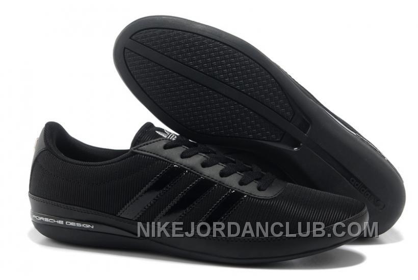 Buy Adidas Originals Porsche Design Breathable Running Shoes Men Black  Silver Limit Offer Materials from Reliable Adidas Originals Porsche Design  Breathable ...
