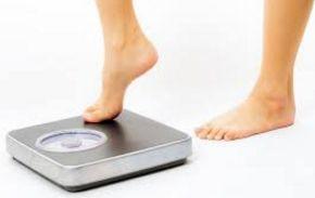 Quando o Peso Corporal se Tornar um Problema - Como Controlar o Peso, Queimar Gordura, Perder Peso Rápido, Como Emagrecer Rápido, Dicas de Saúde, emagreça com saúde, Como Perder a Barriga Rápido, Perda de Peso com Saúde, e muito mais!