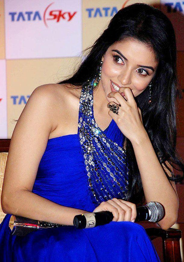 Asin nude with vijay pics, softball girl selfpic
