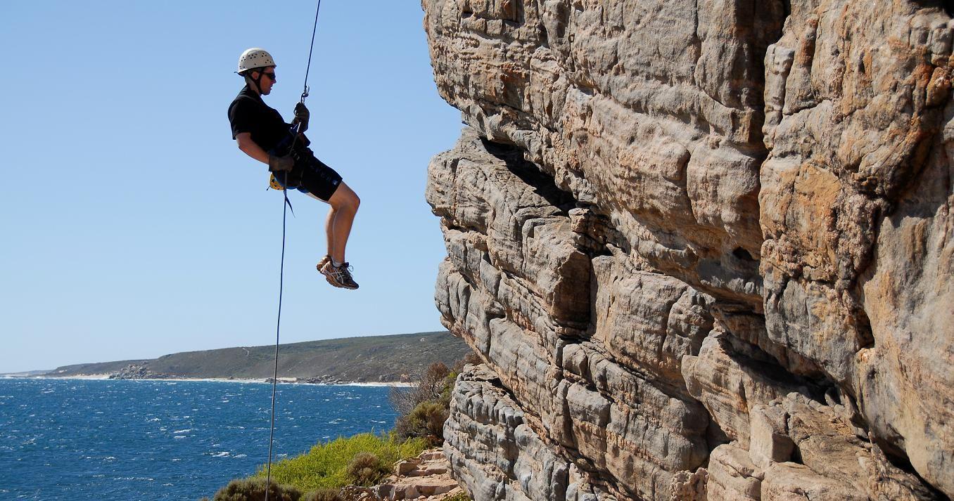 Adventure Out Australia Outdoor Adventures, Team