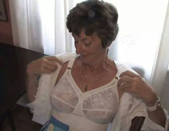 pettibone milf women See trinity st clair naked in an incredible  she was always the super-cute flirt who could make men and women of any age blush  blonde milf julia ann fuck.