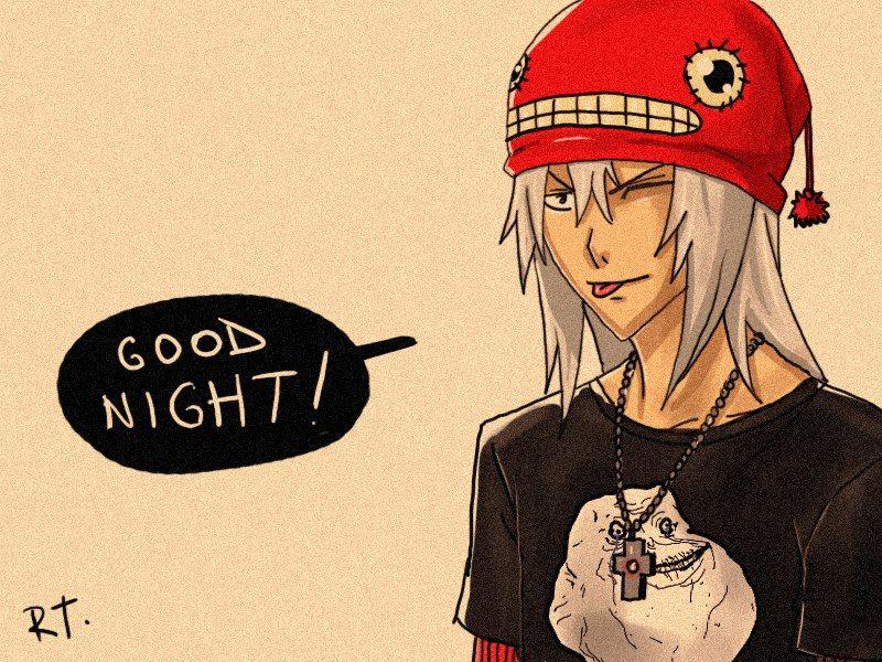 Bakuman | Anime, Anime images
