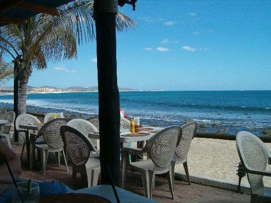San Jose del Cabo, Mexico | Zipper's, San José Del Cabo, México - Opiniones sobre restaurantes ...