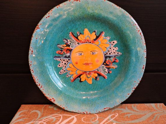 Hey, I found this really awesome Etsy listing at https://www.etsy.com/listing/247872993/plate-home-decoration-decoupage