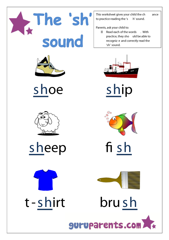 Beginning Sounds Worksheets Kindergarten Pinterest Worksheets