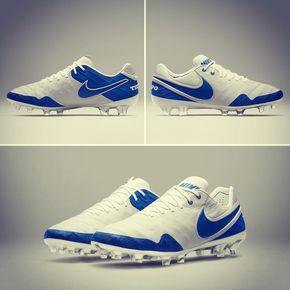 Polubienia 242 Komentarze 1 R Gol Football R Gol Football Na Instagramie Tiempo Air Max 1 Nike Cool Football Boots Soccer Boots Football Shoes