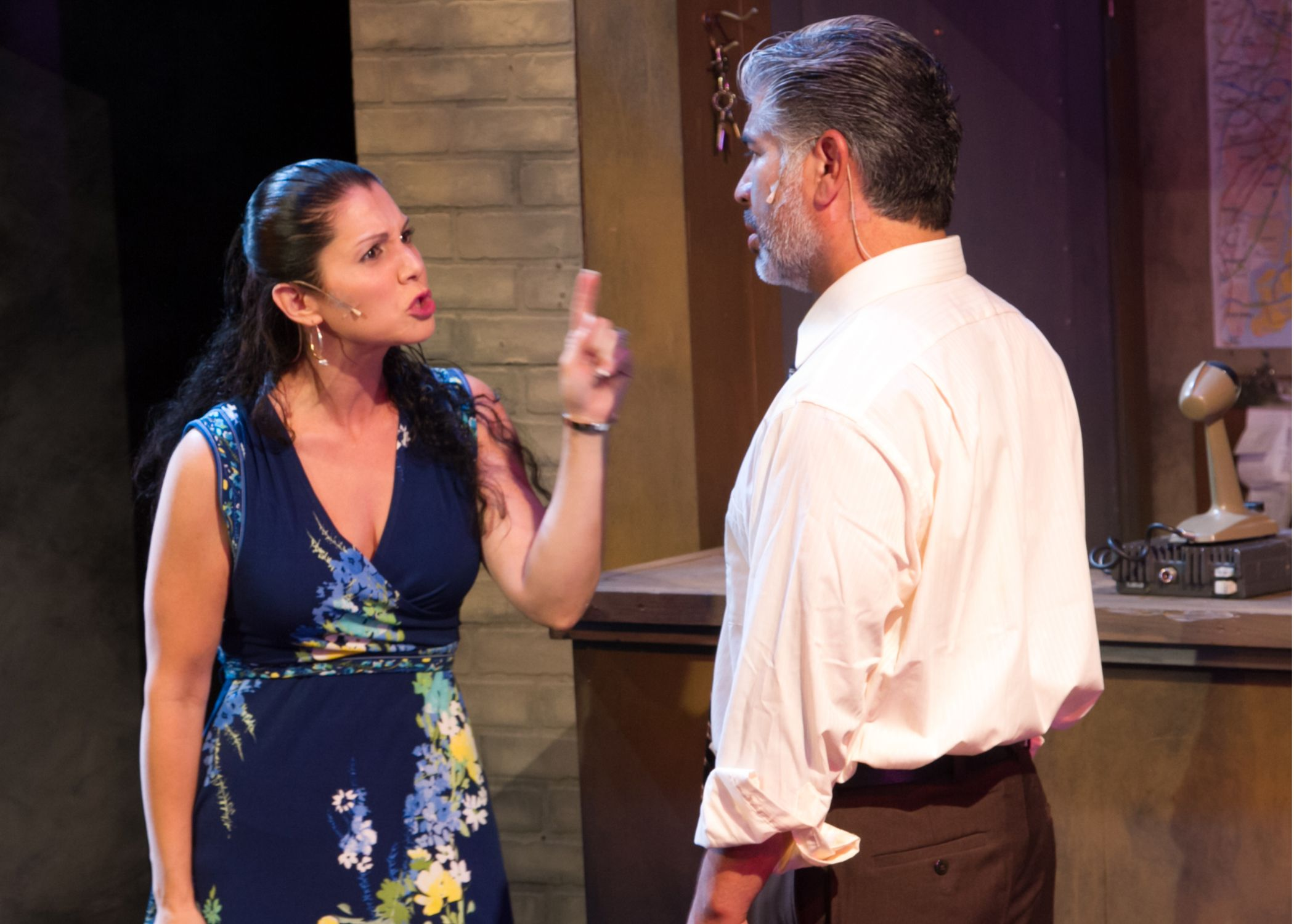 Image result for camila in the heights | In the heights ...