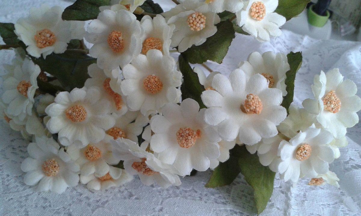 Buquet de Margarida branca