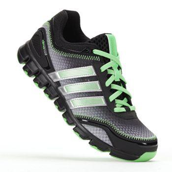 f9fa05086 adidas ClimaCool Modulation High-Performance Running Shoes - Boys