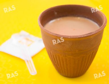 RAS Indirapuram, Ghaziabad based outlets which online offer to order Masala Chai and take Fast home delivery service.