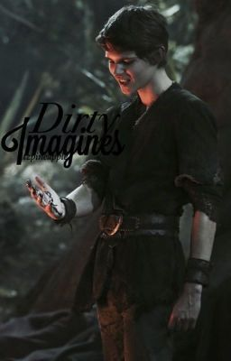 #wattpad #fanfiction Dirty imagines just for you ;)