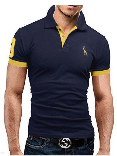 t shirt for men brands 2017
