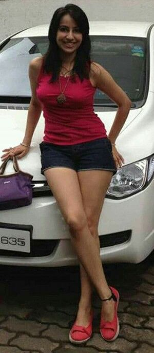indian girls Hot college