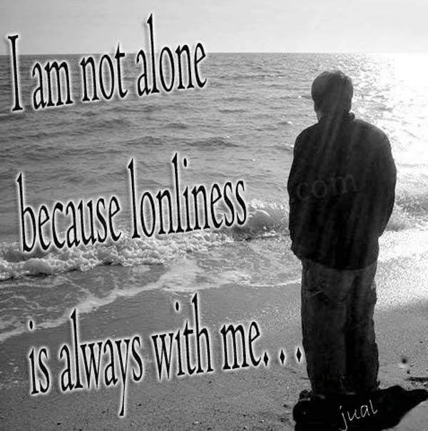 Sad Boy Alone Quotes: Sad Boy Pictures Crying With Quotes