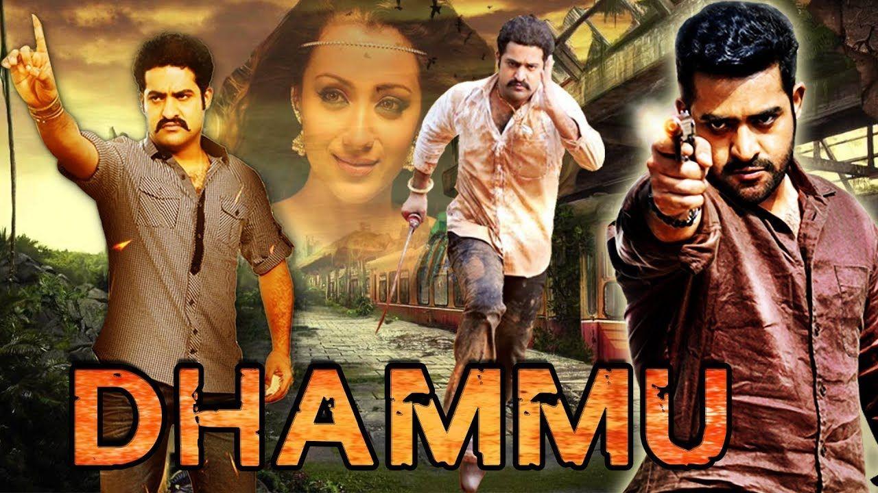 youtube free hindi dubbed movies