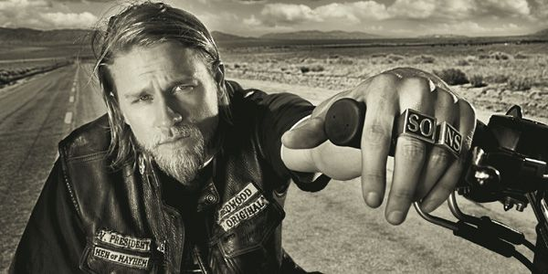Sons Of Anarchy Prequel Series In The Works Sons Of Anarchy Sons Of Anarchy Movie Charlie Hunnam
