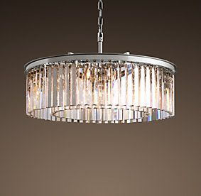 All Ceiling Lighting   Restoration Hardware   i like   Pinterest     All Ceiling  Small ChandeliersRound ChandelierModern ChandelierCeiling  LightingClear GlassRestoration HardwareKitchen