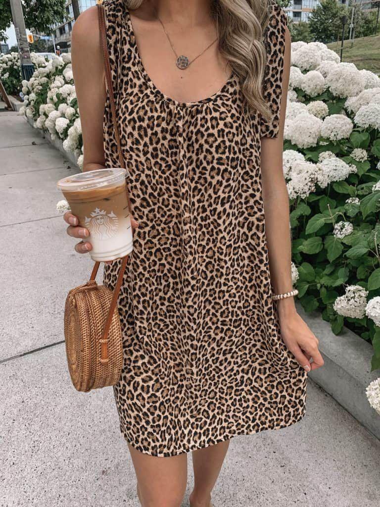 Trend Alert: Leopard! By Prada & Pearls Fashion Blog 3