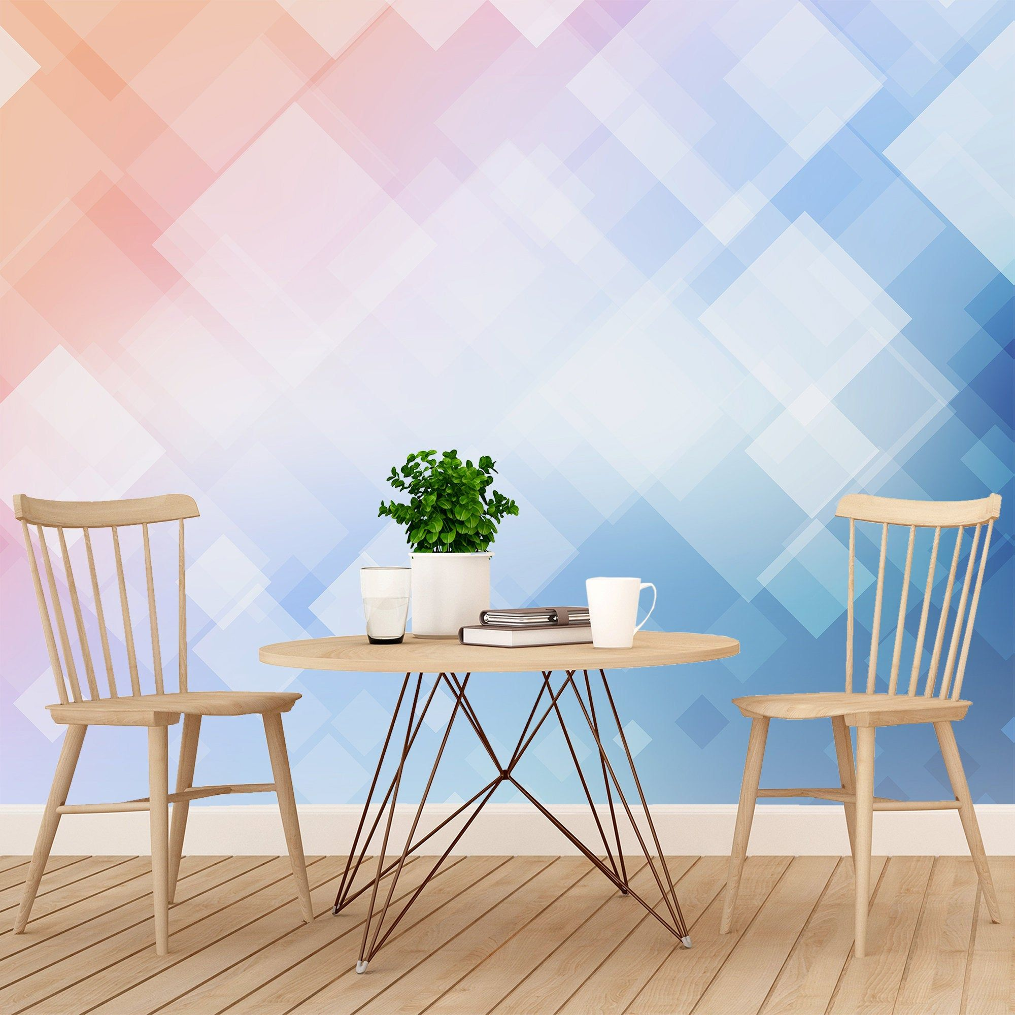 Removable Wallpaper Peel And Stick Wallpaper Wall Decor Etsy Wallpaper Walls Decor Removable Wallpaper Wall Wallpaper