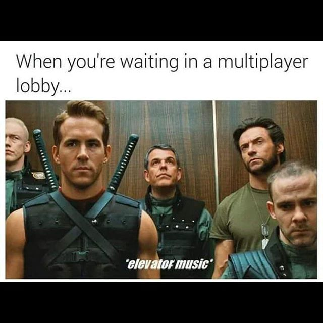 Pin By Game Lovers On Games In 2020 Video Games Funny Gaming Memes Funny Games