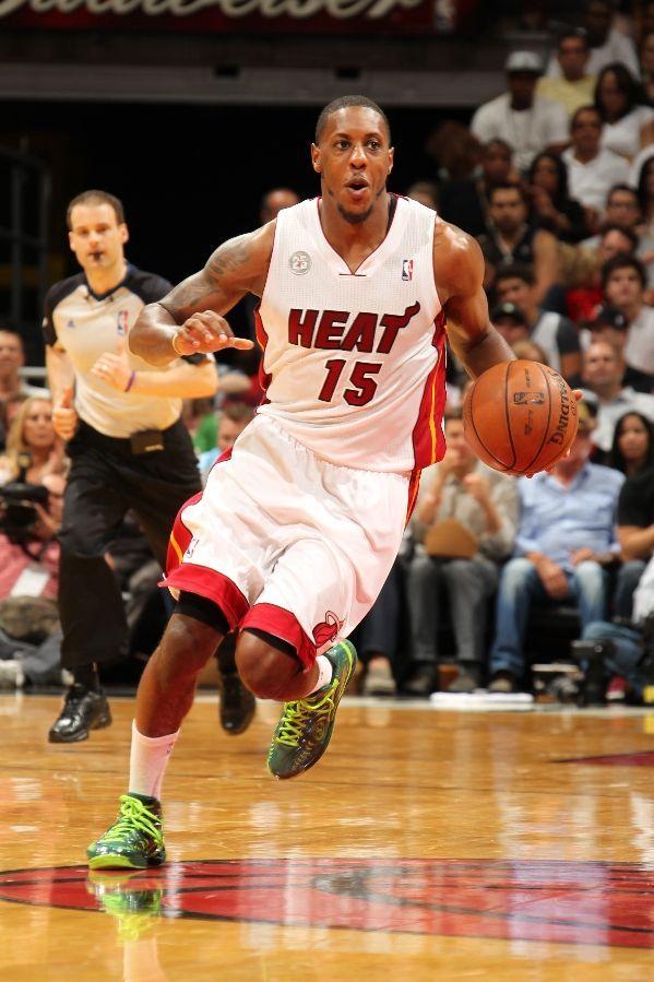 Nba Basketball Miami Heat Bedroom In: Miami Heat Basketball - Heat Photos - ESPN