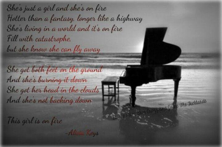 Alicia Keys Alicia Keys Cook Piano Photography Piano