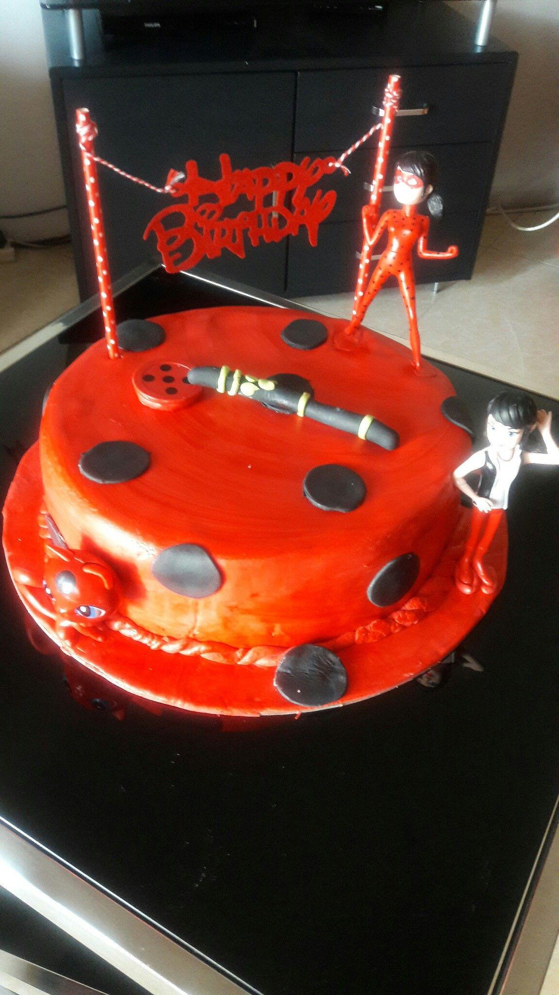 Pin By Zeba Dil On Cake