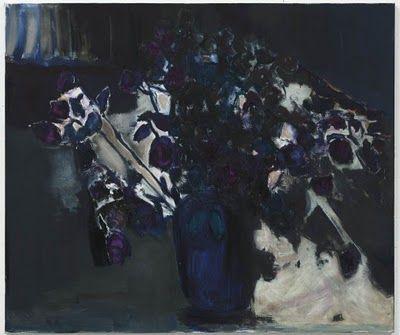 marlene dumas: against the wall, david zwimer gallery