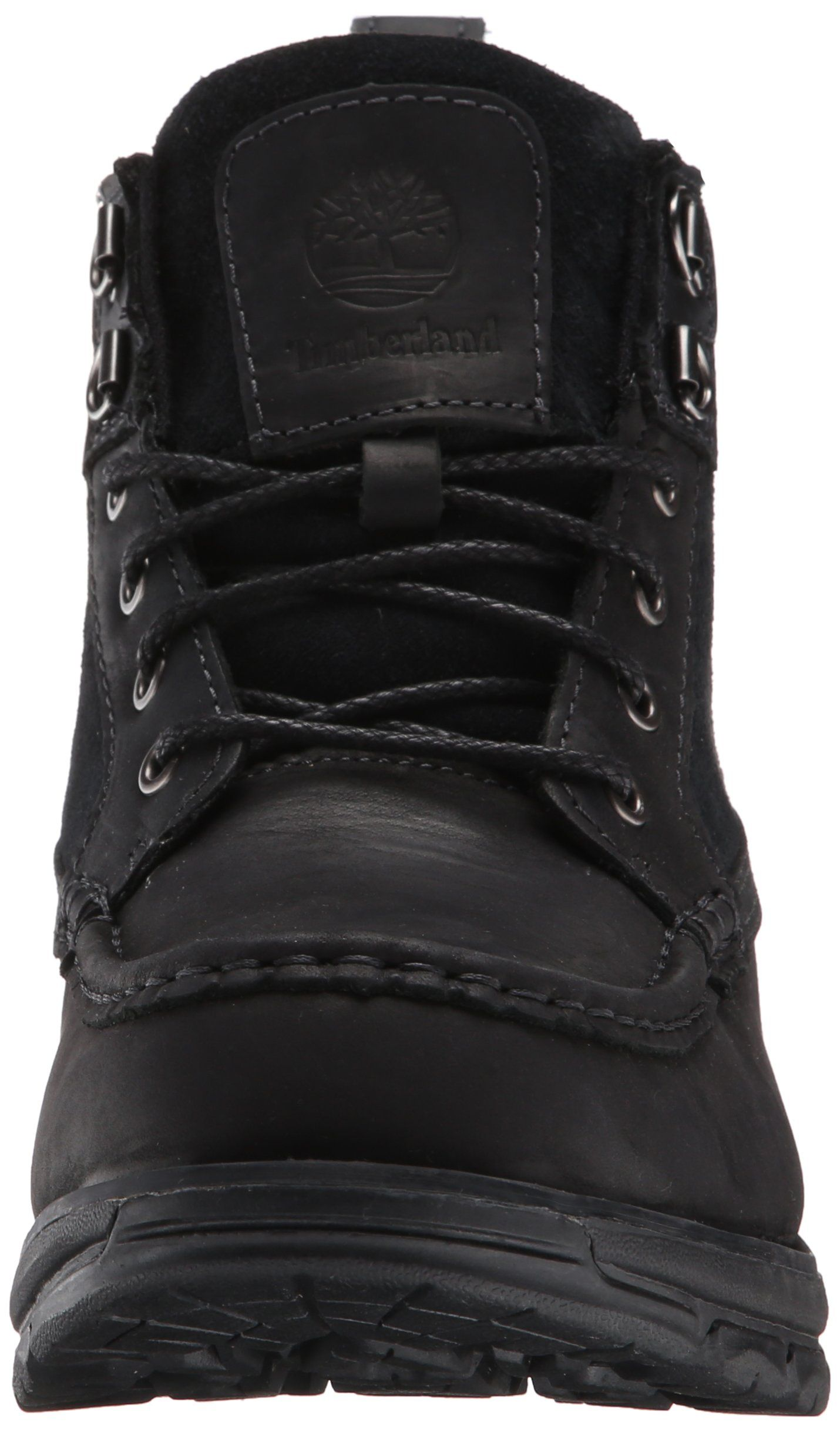54c53a359c8e Timberland Mens Heston Mid Waterproof Boot Black 9 M US    Check out the  image by visiting the link. (This is an affiliate link)   TimberlandBootsforOutdoor