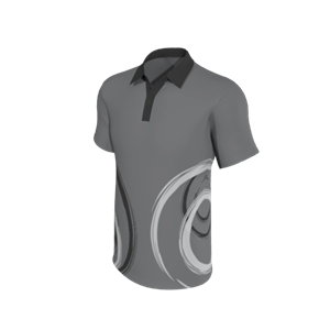 fe16e364b Design your own custom men's athletics short sleeve polo (004) shirts online.  Easy to customize your track and field athletics men's polo shirts with team  ...
