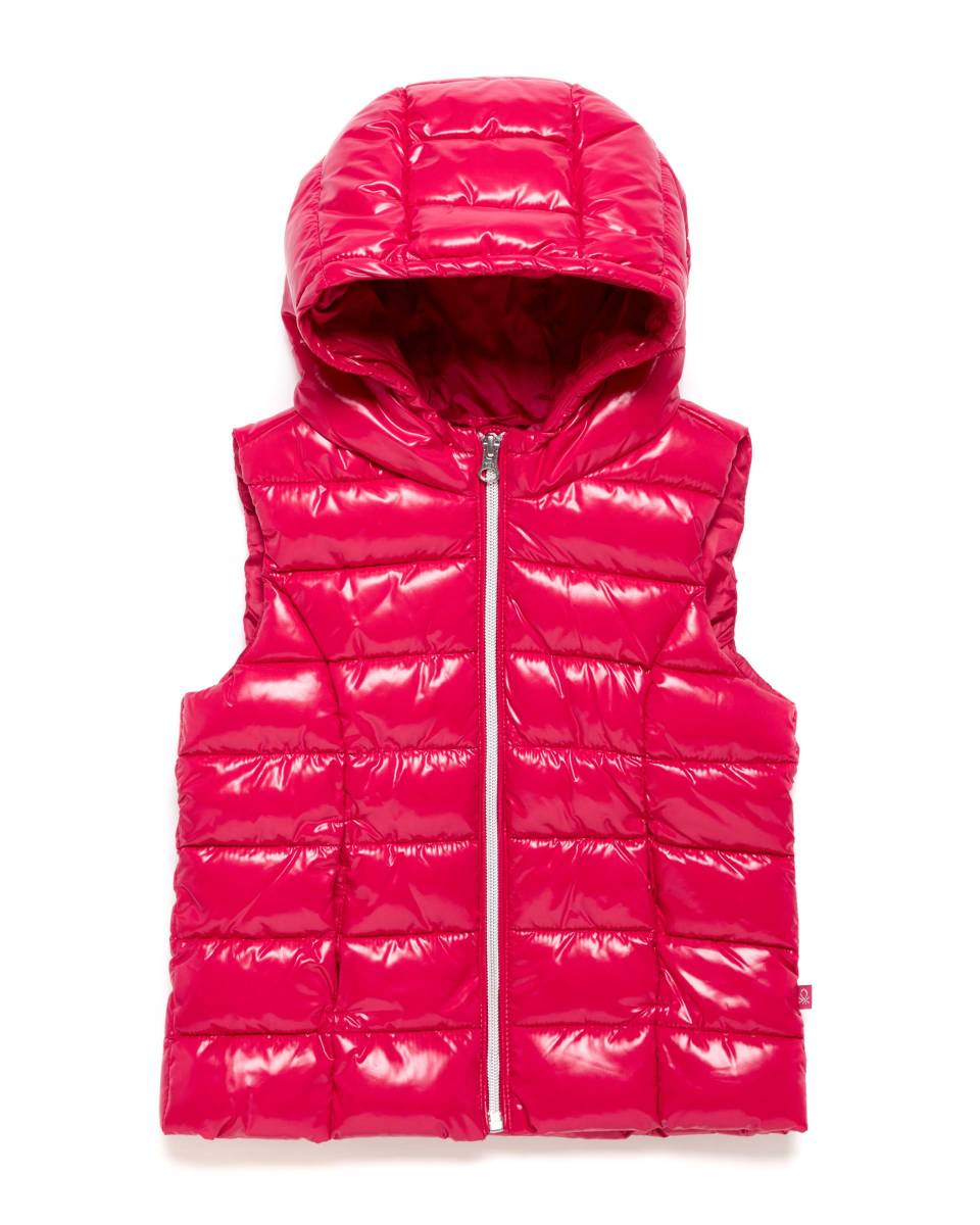 Pin By Laura Willson On Maybe B Day Maybe One Day Padded Jacket Jumper Shirt Benetton [ 1200 x 960 Pixel ]