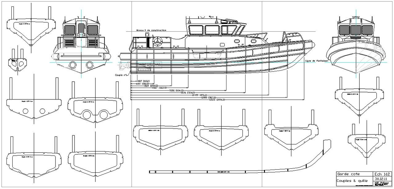 Plans En Ligne On Line Plans Plans Bateaux Modelisme Plans De Bateau Maquette Bateau Bois Modelisme Naval