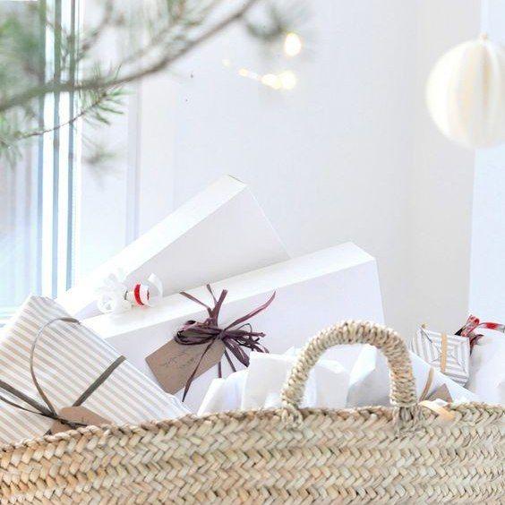 #новогоднеенастроение #новогоднийдекор #рождество # ...