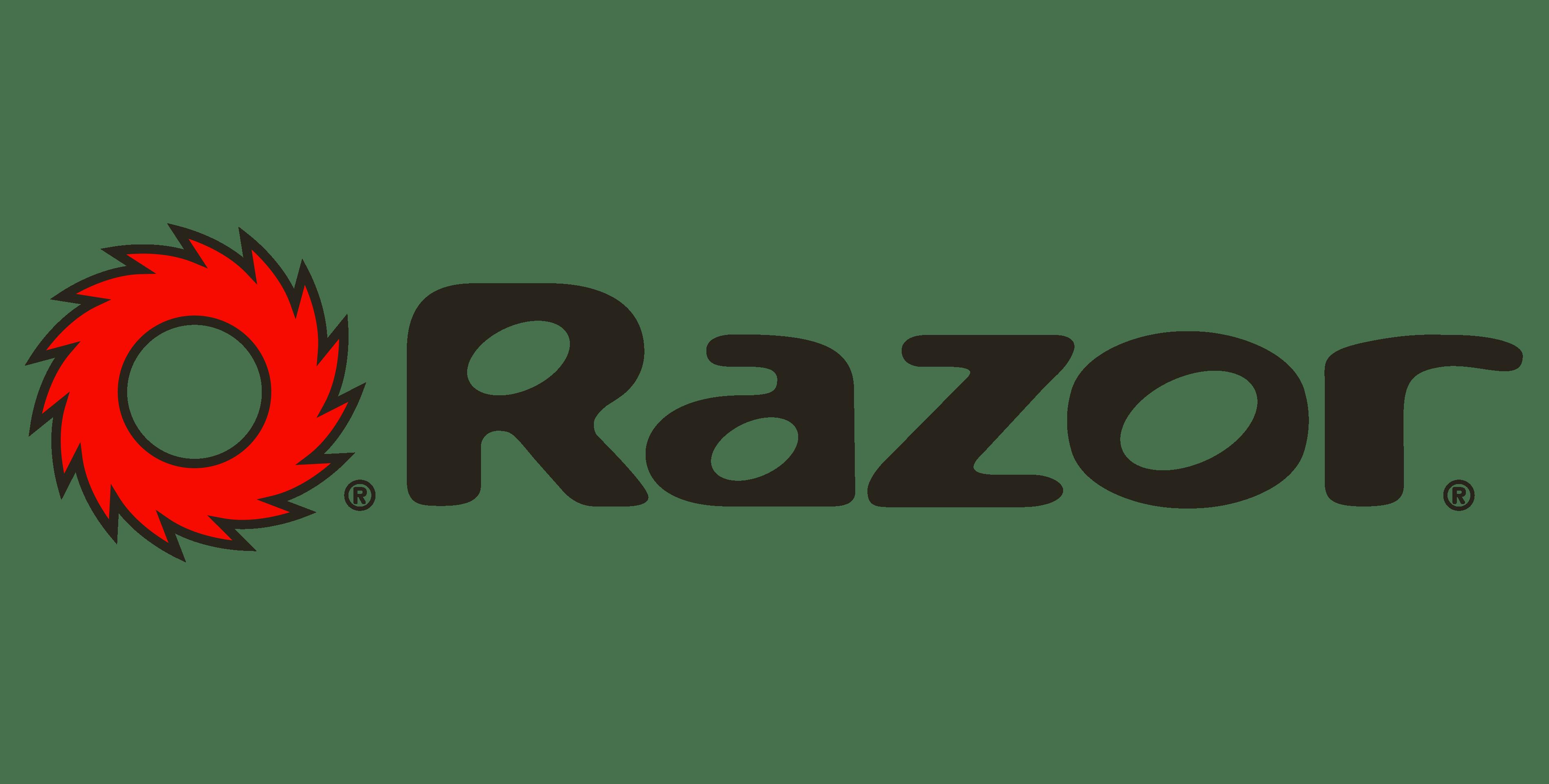 Razor Logo Motorcycle Motorcycle Logos Motorcycle Logo