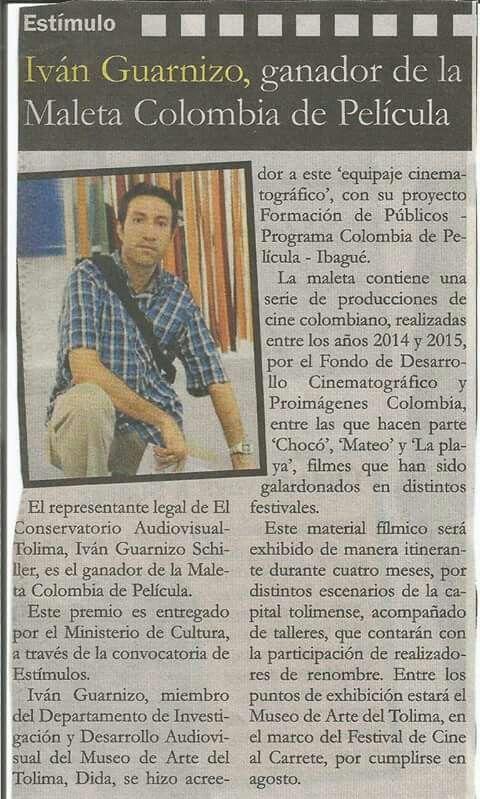 @colombiadepelic