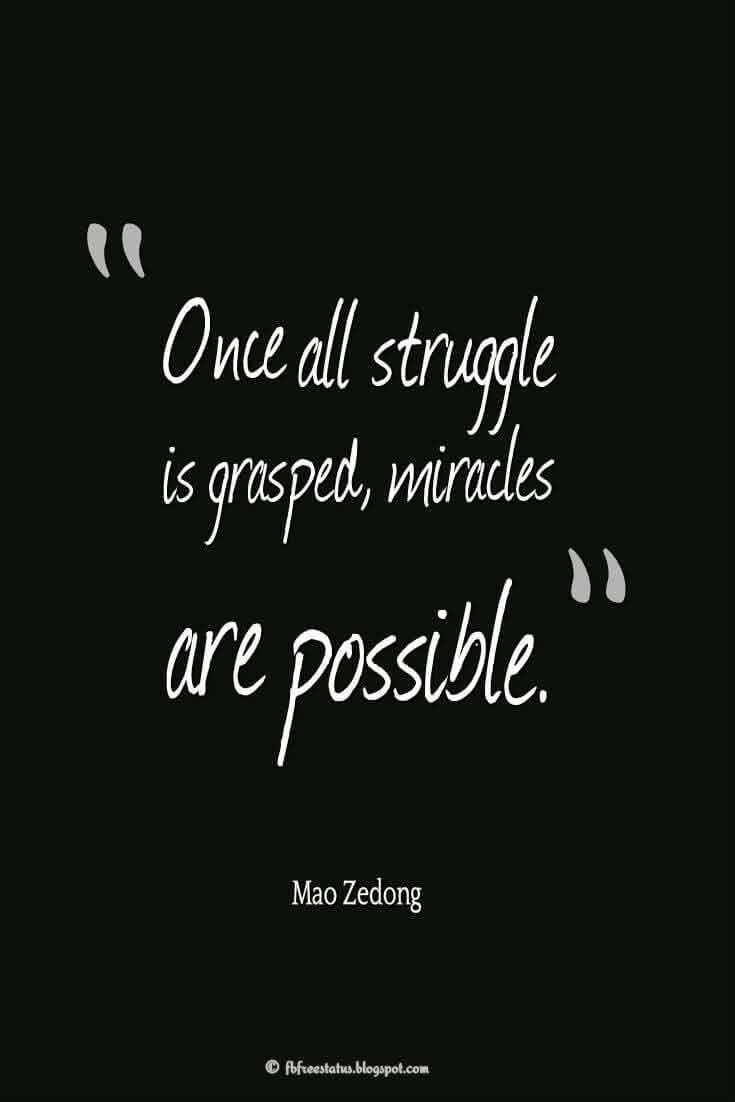 Struggle Quotes Life Struggle Quotes and Saying with Pictures | Life Quotes  Struggle Quotes
