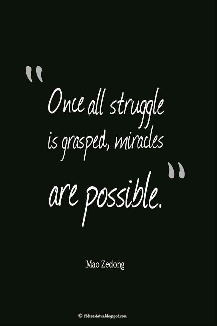 Life Struggle Quotes Life Struggle Quotes and Saying with Pictures | Life Quotes  Life Struggle Quotes