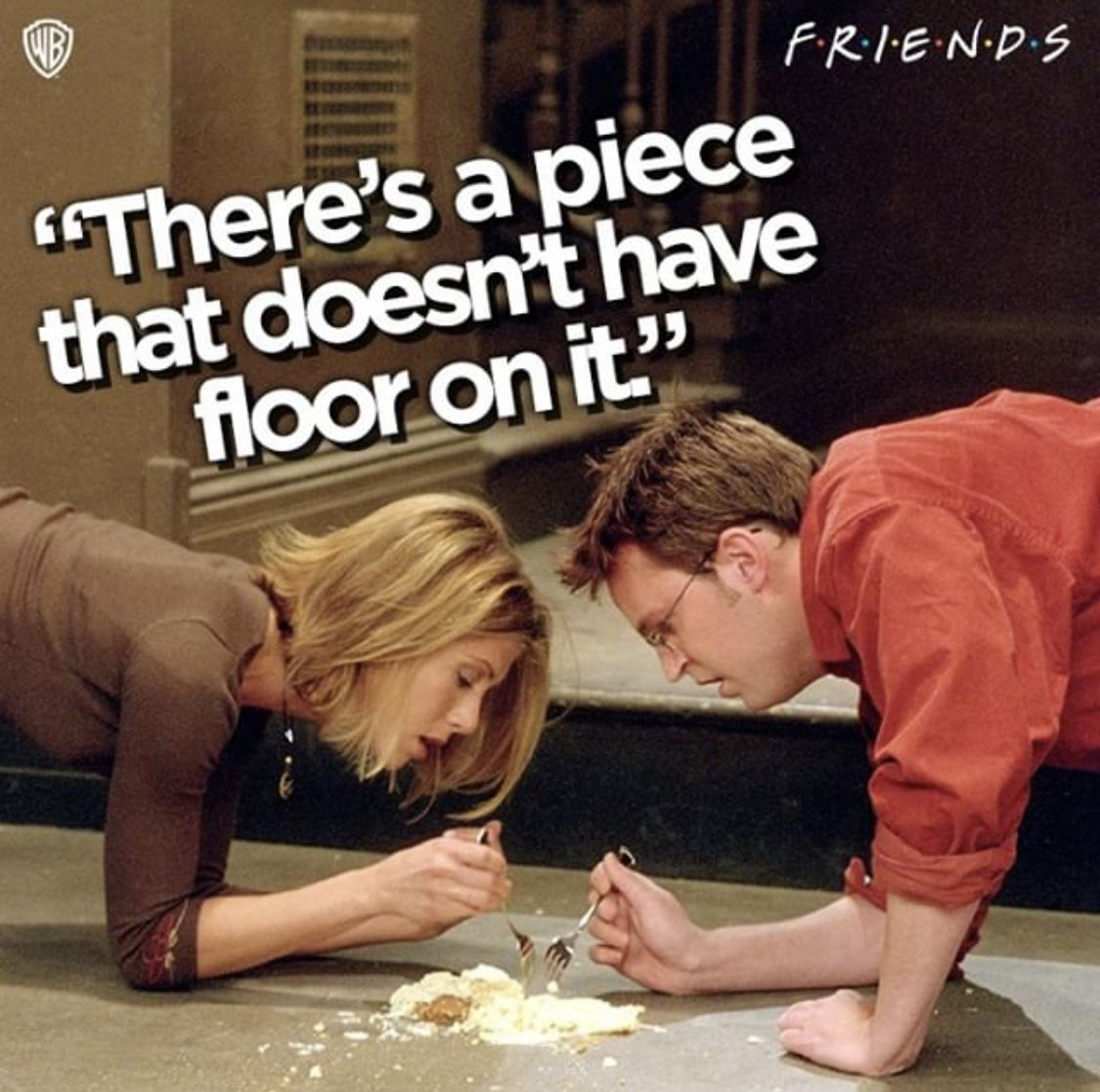 Pin By Ella Russano On Friends Tv Friends Tv Friends Funny Shows