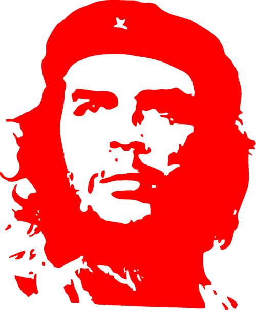 Heroico Cuban Revolution Che Guerrilla Guevara Guerrillero Che Guevara Art Che Guevara Images Fidel Castro Art