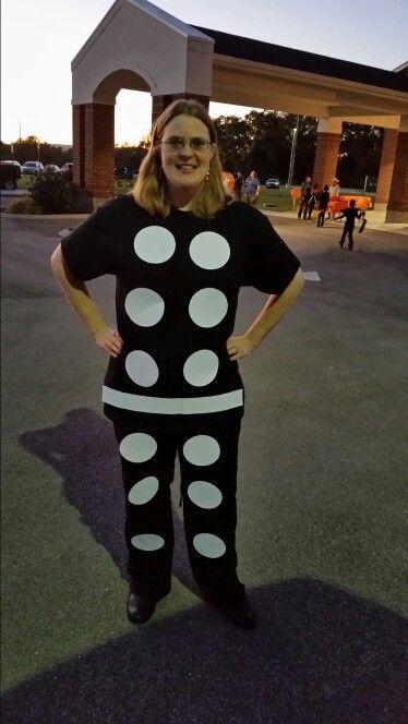 dominoes rules strip