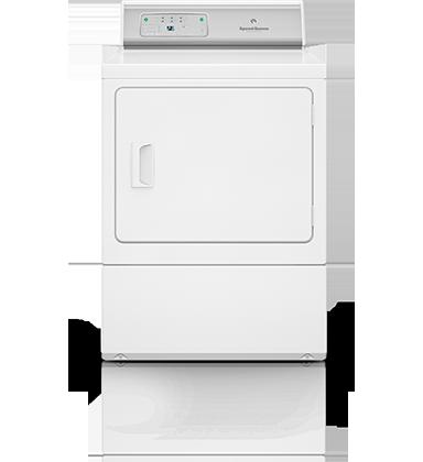 Dryers Speed Queen Home Laundry Equipment Speed Queen Speed Queen Dryer Laundry Equipment