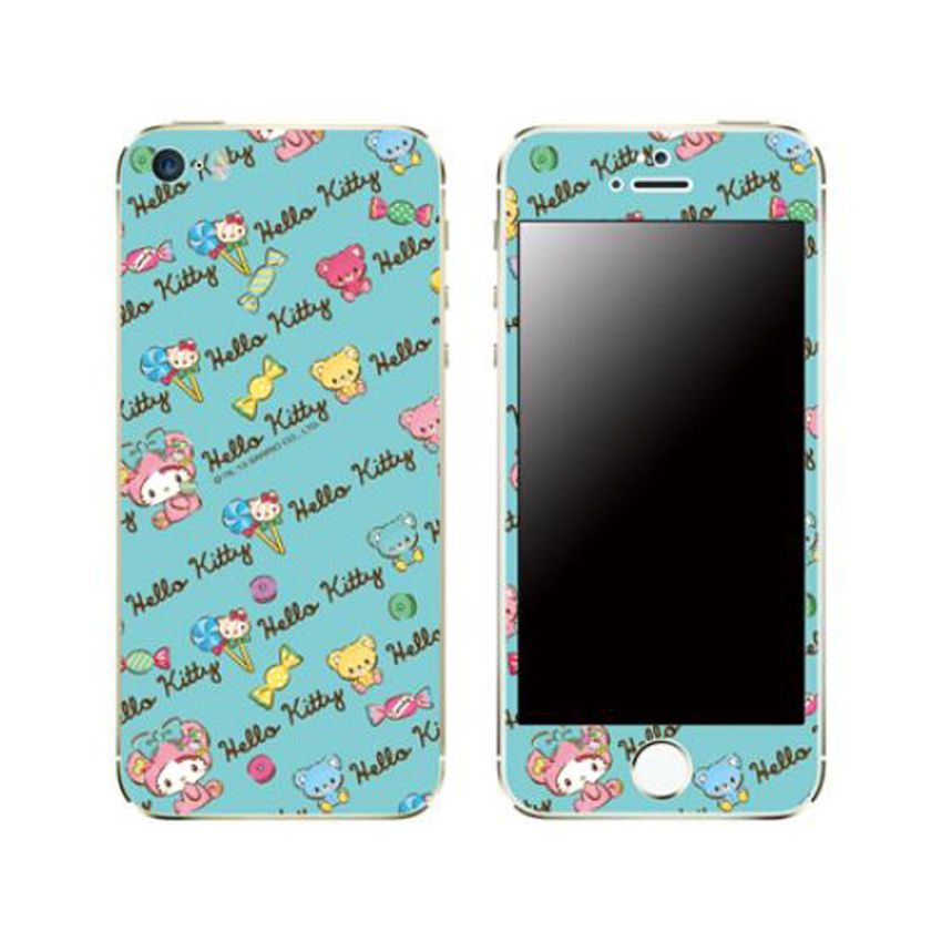 Explore bear patterns decal and more skin decal stickers iphone 6