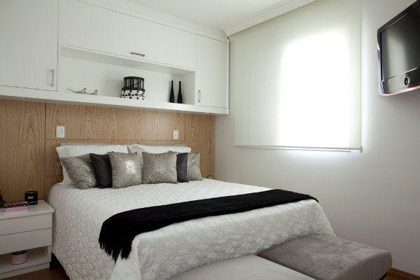 armário suspenso para quarto Pesquisa Google Home sweet home Pinterest Bed storage