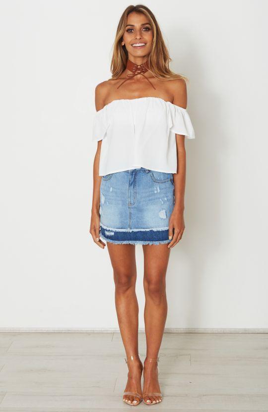 Buy Womens Sleepwear and Shop for Ladies Pyjamas, Nighties & Chemises with  Rockmans.