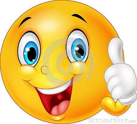 позитив. СМАЙЛИКИ, СТРИКЕРЫ | Emoticons emojis, Happy emoticon, Funny  emoticons