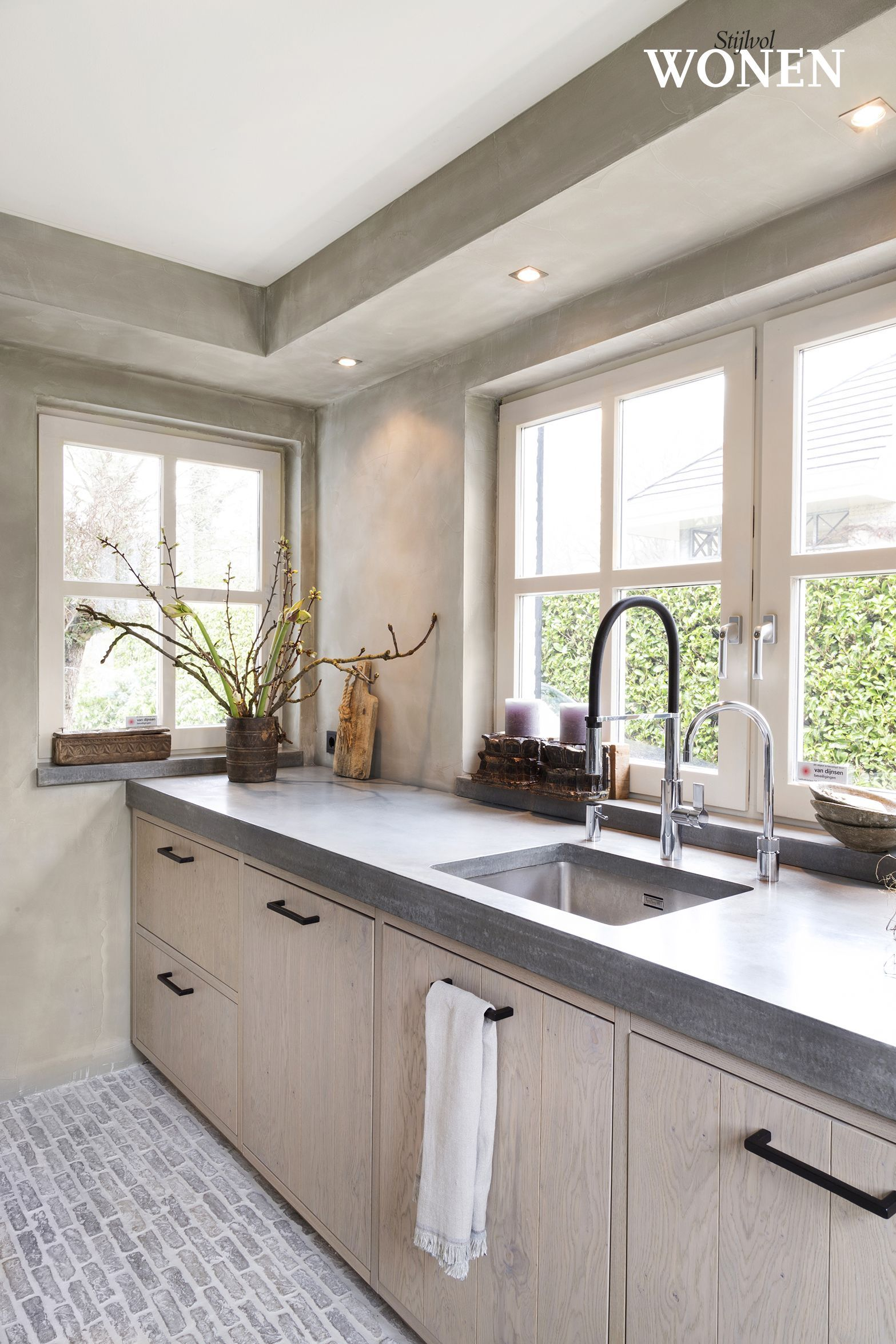 No Place Like Our Home New Kitchen Vignette S Decorating Above Kitchen Cabinets Cabinet Decor Kitchen Cabinets Decor
