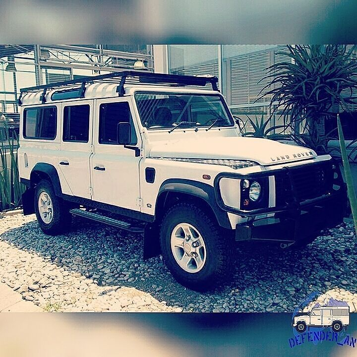 Lr Defenders On Instagram Like Please Tag Your Friend Defender Landrover Landroverdefender Defender1 Land Rover Defender Defender 90 Defender 110