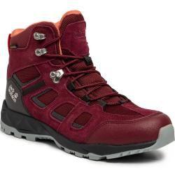 Adidas Originals Sneaker 'Continental Vulc W' Creme / Mint / Schwarz adidasadidas #ledtechnology