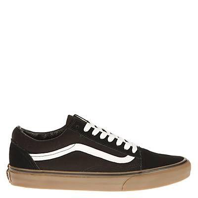 Zapatilla Urbana Hombre Vans | Zapatos |