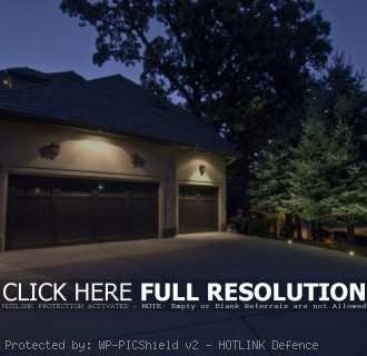 25 Uniquely Awesome Garage Lighting Ideas To Inspire You Garage Lighting Garage Light Fixtures Led Garage Lights